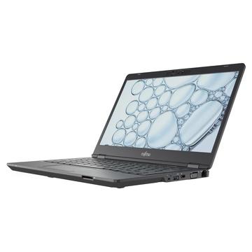 Fujitsu LIFEBOOK U7310 i7-10510U 13.3