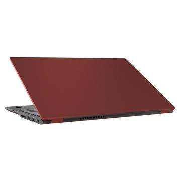 Fujitsu LIFEBOOK U9310 i7-10510U 13.3