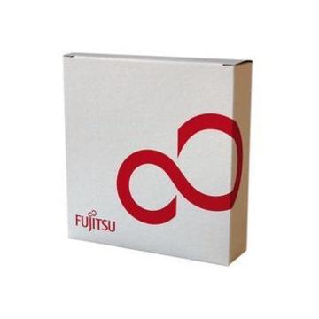 Fujitsu S26361-F3927-L110 Interno DVD Super Multi