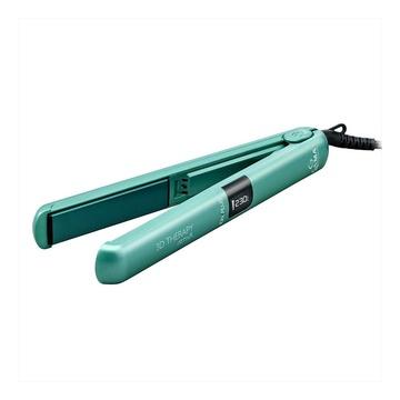 GA.MA 3D Therapy Piastra per capelli Caldo Verde