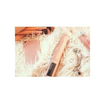 GA.MA Elegance LED Keration Piastra per capelli Caldo Rosa 2,5 m