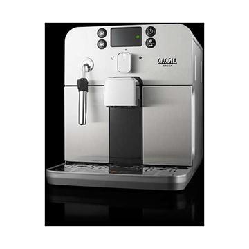 Gaggia RI9305/01 macchina da caffè