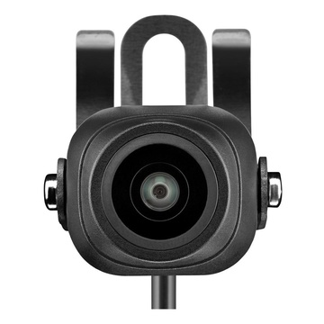 Garmin BC 30 Senza fili telecamera posteriore da auto