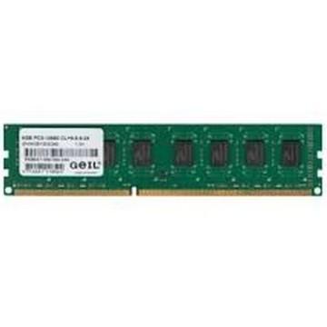 Geil 4GB DDR3 Dimm 1600 CL11 bulk
