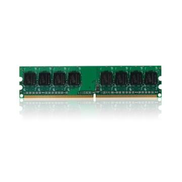Geil 4GB DDR3 PC3 10660 1333MHz Bulk