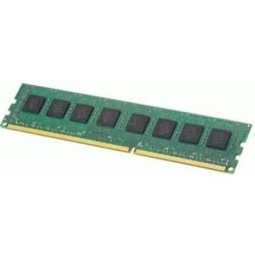 Geil 8GB 1333MHz PC3-10660 Pack 9-9-9 Bulk