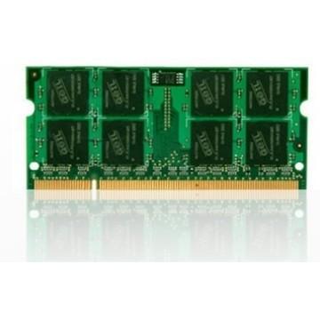 Geil 8GB (2x4GB) PC3 10660 1333MHz SO-DIMM 9-9-9-24
