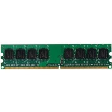 Geil DIMM DDR3 8GB 1600 CL11 bulk