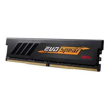 Geil EVO Spear GSB416GB2666C16ASC 8 GB 1 x 8 GB DDR4 2666 MHz