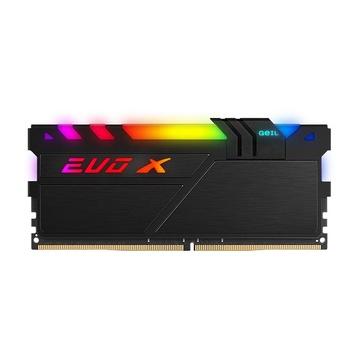 Geil EVO X II 16 GB DDR4 3000 MHz