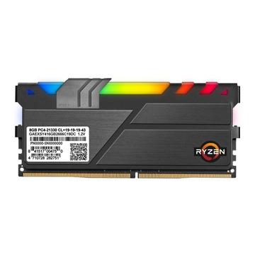 Geil EVO X II GAEXSY416GB4000C18BDC 16 GB 2 x 8 GB DDR4 4000 MHz