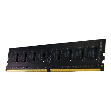 Geil GN416GB2400C17S 16 GB DDR4 2400 MHz