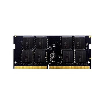 Geil GS416GB2400C17SC 16 GB DDR4 2400 MHz