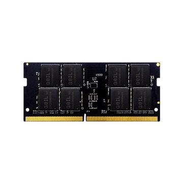 Geil GS416GB2666C19SC 16 GB DDR4 2666 MHz