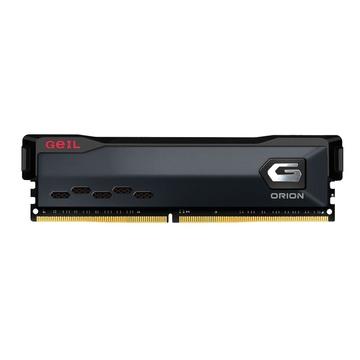 Geil ORION GOG416GB3600C18BDC 16 GB 2 x 8 GB DDR4 3600 MHz