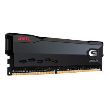 Geil ORION GOG432GB3200C16BDC 32 GB 2 x 16 GB DDR4 3200 MHz