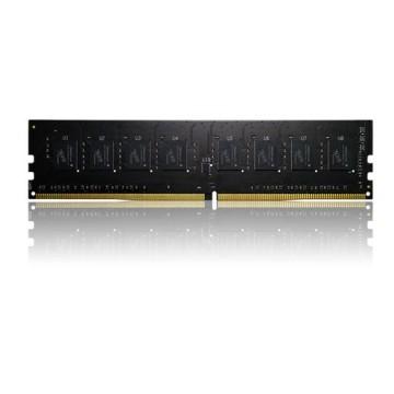 Geil Pristine 8GB 2400MHz DDR4 DIMM
