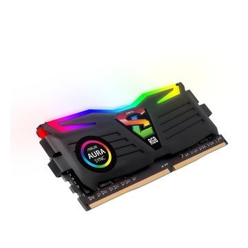 Geil Super Luce RGB SYNC GLS416GB3200C16BDC 16 GB 2 x 8 GB DDR4 3200 MHz