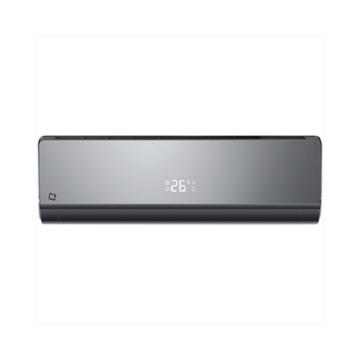 General Electric GES-NJGB35-20 A+++/A++ Monosplit Wi-Fi Nero