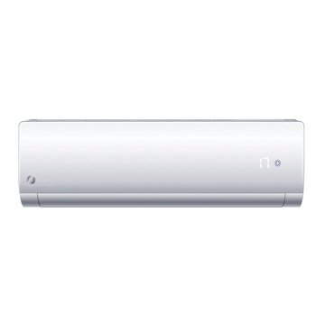 General Electric GES-NMG50-20 A++/A+ Wi-Fi Oro
