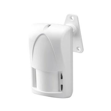 Gewiss GW20477 Sensore Infrarosso Passivo (PIR) Bianco