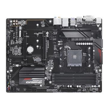 GigaByte AM4 B450 Gaming X ATX AMD