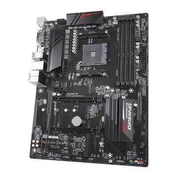 AM4 B450 Gaming X ATX AMD