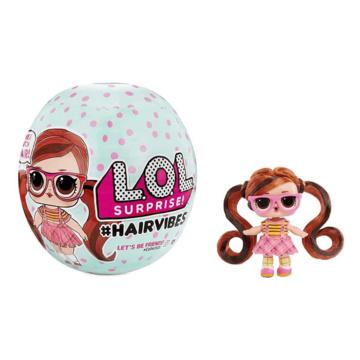 Giochi preziosi GP TOYS LLUB6 accessorio per bambola