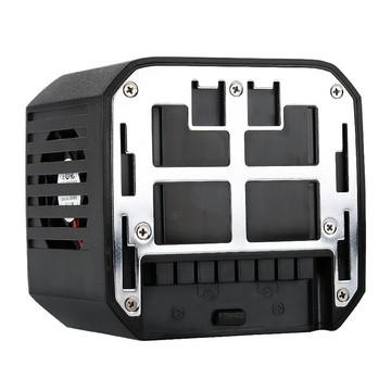 Godox Adattatore AD-AC a RETE per AD600 e SLB-60w