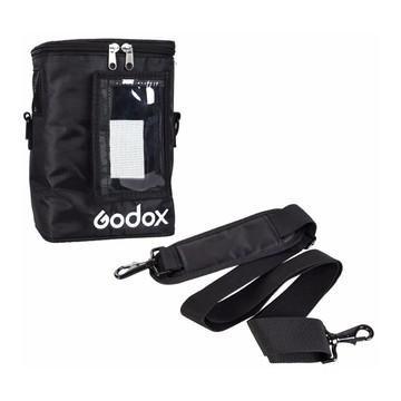 Godox Borsa a tracolla per AD600
