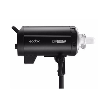 Godox DP800III Flash Monotorcia Professionale 800W