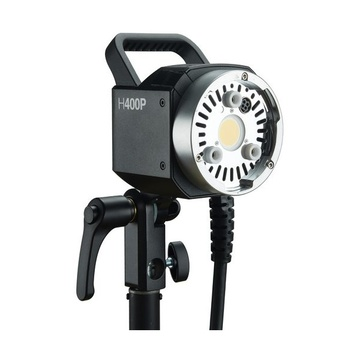 Godox H400P Estensione per Testa Flash AD400Pro