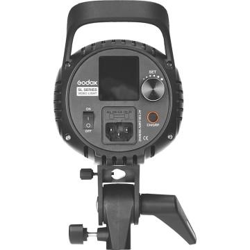 Godox Illuminatore LED a rete SL-60W