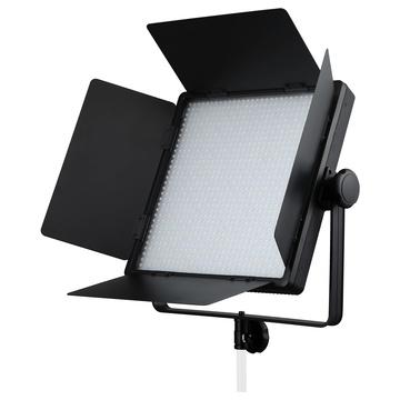 Godox Illuminatore LED LD-1000D II con controller DMX