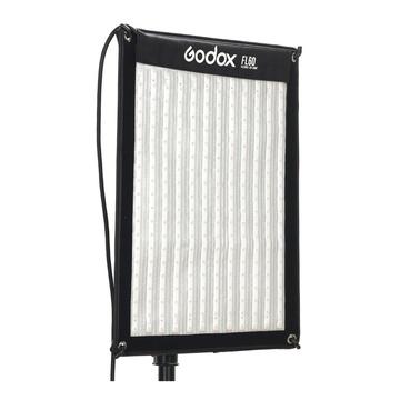 Godox Illuminatore LED Pieghevole FL60