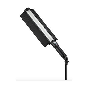 Godox LC500R LED Torcia RGB Light Stick 2500 K ± 8500 K
