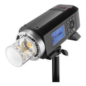 Godox Monotorcia a Batteria Witstro AD-400 Pro