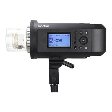 Godox Monotorcia a Batteria Witstro AD-600 Pro TTL