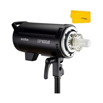 Godox Monotorcia DP1000III 1000W