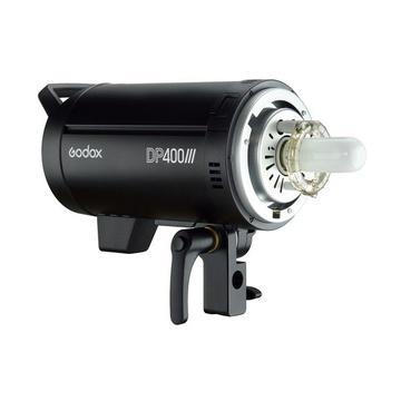 Godox Monotorcia DP400III 400W