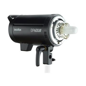 Godox Monotorcia DP600III 600W