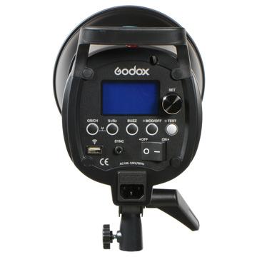 Godox Monotorcia QS-600 II