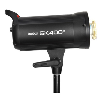 Godox Monotorcia SK-400 II