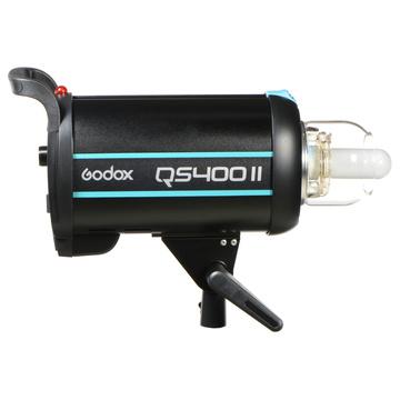 Godox Monotorcia QS-400 II