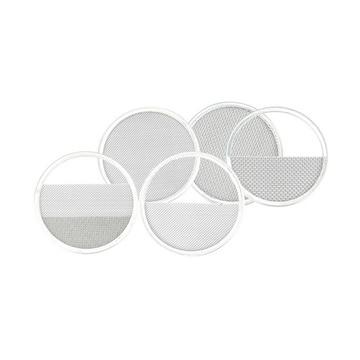 Godox Set di filtri SA-05 per S30