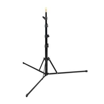 Godox Stativo 213B per lampade da studio e flash