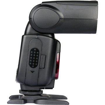 Godox Thinklite TTL TT-685 Fujifilm