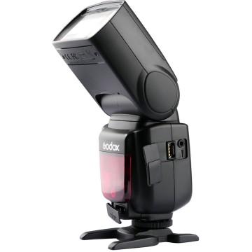 Godox Thinklite TTL TT-685 Olympus - Panasonic