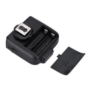 Godox Trasmettitore Wireless X1T-C TTL Canon