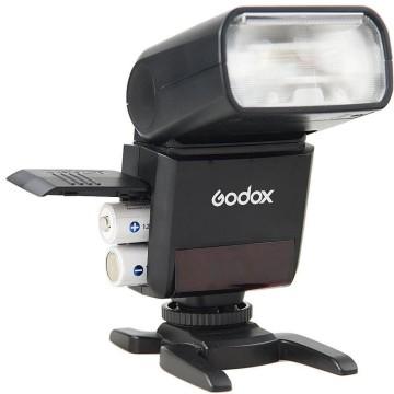 Godox TT-350 Mini TTL HSS 2.4GHz Fujifilm